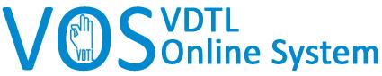 VDTL Online Brevetierung